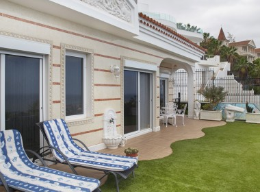 Luxury Villa in San Eugenio Alto (8)