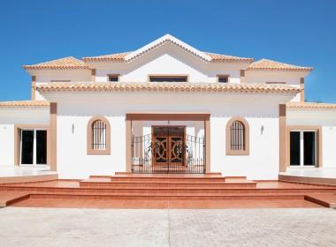 Villa The Palms - Web Size (1)
