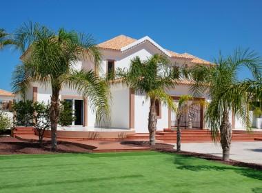 Villa The Palms - Web Size (12)