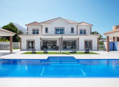 Villa The Palms - Web Size (2)