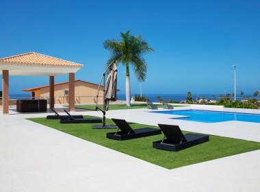 Villa The Palms - Web Size (3)