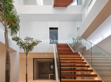 Tenerife Resort Invest - real estate - TRI021 -10wm