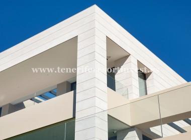 Tenerife Resort Invest - real estate - TRI021 -11wm
