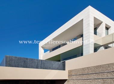 Tenerife Resort Invest - real estate - TRI021 -12wm