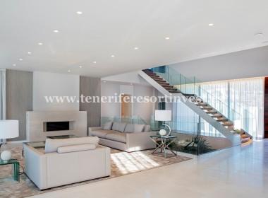 Tenerife Resort Invest - real estate - TRI021 -14wm
