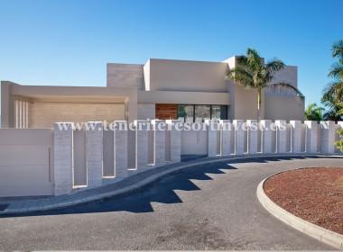 Tenerife Resort Invest - real estate - TRI021 -15wm