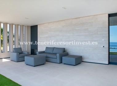 Tenerife Resort Invest - real estate - TRI021 -16wm