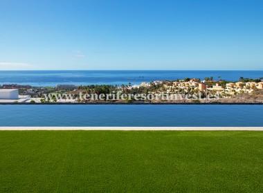 Tenerife Resort Invest - real estate - TRI021 -18wm