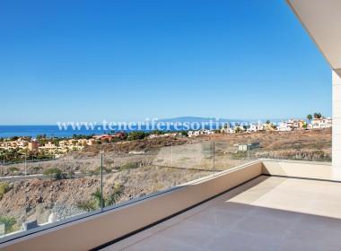 Tenerife Resort Invest - real estate - TRI021 -19wm