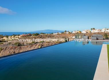 Tenerife Resort Invest - real estate - TRI021 -1wm
