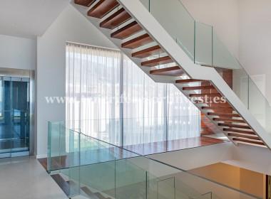 Tenerife Resort Invest - real estate - TRI021 -20wm