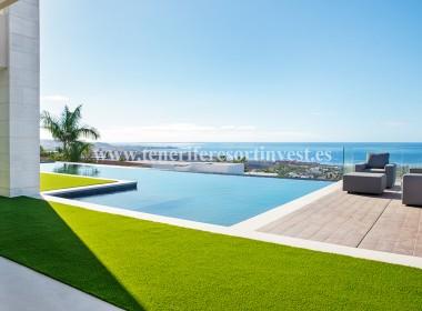 Tenerife Resort Invest - real estate - TRI021 -21wm