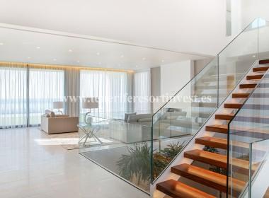 Tenerife Resort Invest - real estate - TRI021 -22wm