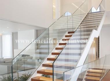 Tenerife Resort Invest - real estate - TRI021 -23wm