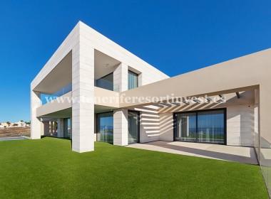 Tenerife Resort Invest - real estate - TRI021 -2wm