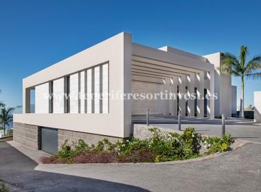 Tenerife Resort Invest - real estate - TRI021 -4wm