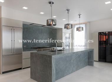 Tenerife Resort Invest - real estate - TRI021 -6wm