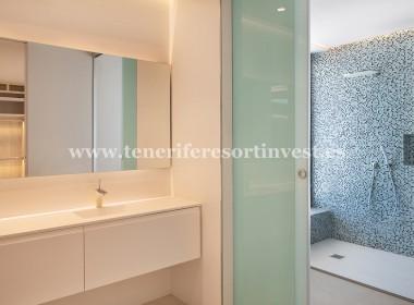 Tenerife Resort Invest - real estate - TRI021 -7wm