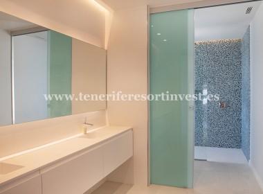 Tenerife Resort Invest - real estate - TRI021 -8wm