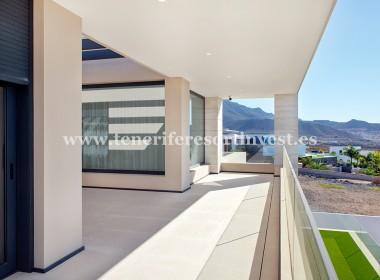 Tenerife Resort Invest - real estate - TRI021 -9wm