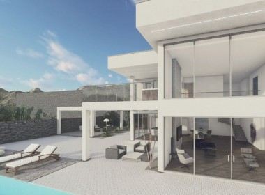 Tenerife Resort Invest - real estate - TRI023 - 1