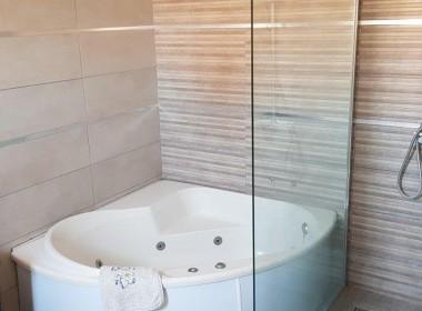 Tenerife Resort Invest - real estate - TRI026 - 21