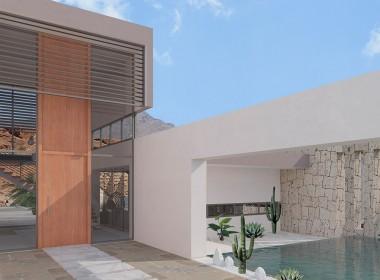 Tenerife Resort Invest - real estate - TRI027 new - 10