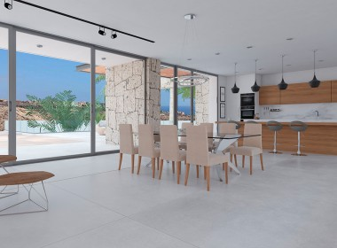 Tenerife Resort Invest - real estate - TRI027 new - 11