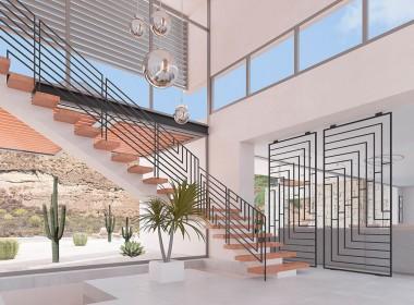 Tenerife Resort Invest - real estate - TRI027 new - 6