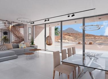 Tenerife Resort Invest - real estate - TRI027 new - 7