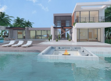 Tenerife Resort Invest - real estate - TRI027 new - 8