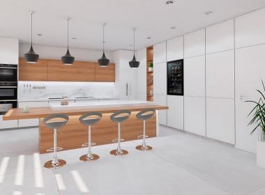 Tenerife Resort Invest - real estate - TRI027 new - 9