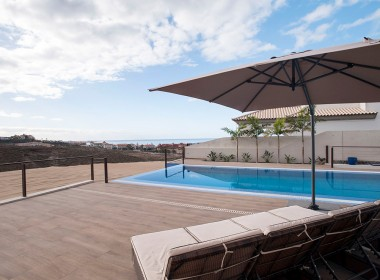 Tenerife Resort Invest - real estate - TRI029 - 13