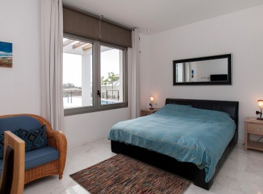 Tenerife Resort Invest - real estate - TRI029 - 6
