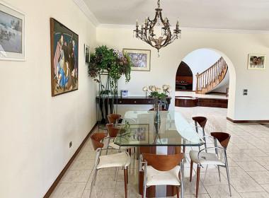 Tenerife Resort Invest - real estate - TRI045 - 1