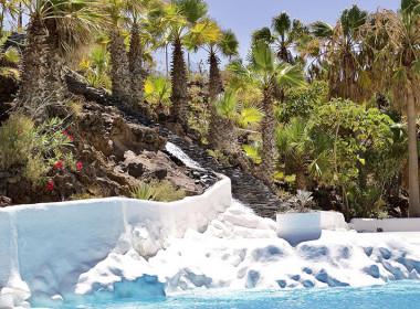 Tenerife Resort Invest - real estate - TRI045 - 11