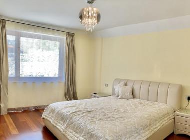 Tenerife Resort Invest - real estate - TRI045 - 12