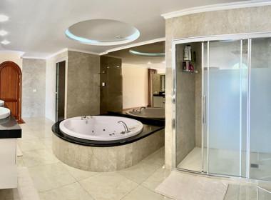 Tenerife Resort Invest - real estate - TRI045 - 13