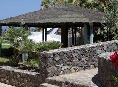 Tenerife Resort Invest - real estate - TRI045 - 14