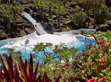 Tenerife Resort Invest - real estate - TRI045 - 15