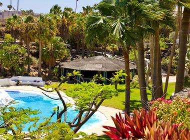 Tenerife Resort Invest - real estate - TRI045 - 16
