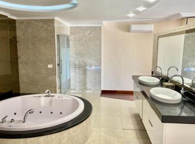 Tenerife Resort Invest - real estate - TRI045 - 18