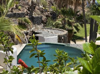 Tenerife Resort Invest - real estate - TRI045 - 2