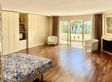 Tenerife Resort Invest - real estate - TRI045 - 20