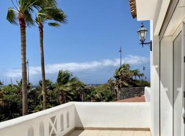 Tenerife Resort Invest - real estate - TRI045 - 22