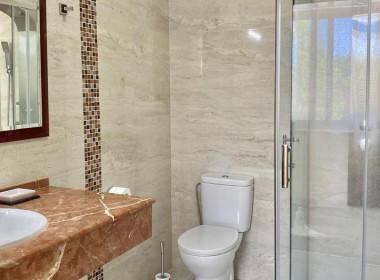 Tenerife Resort Invest - real estate - TRI045 - 23