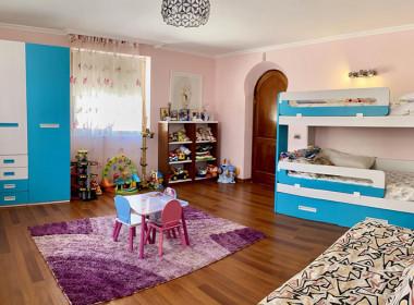 Tenerife Resort Invest - real estate - TRI045 - 24