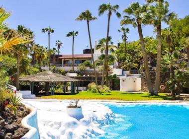 Tenerife Resort Invest - real estate - TRI045 - 26