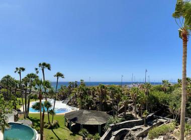 Tenerife Resort Invest - real estate - TRI045 - 27