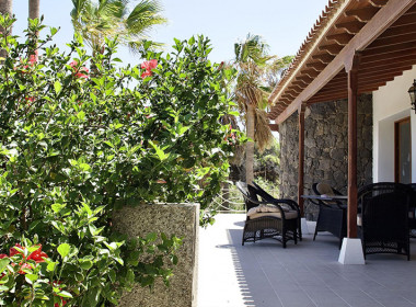 Tenerife Resort Invest - real estate - TRI045 - 28